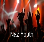 naz youth
