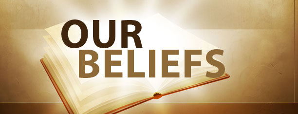 OurBeliefs_PageBanners
