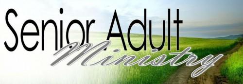 senior-Adult-Ministry-Banner-e1317325155860