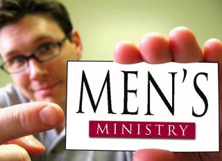 Mens_Ministry_a_ezr.22220030_std